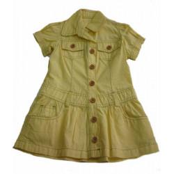 рокля -504-0