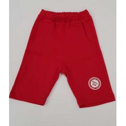 панталонки интерлог-37056
