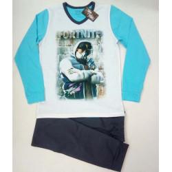 пижама сингъл Fortnite-05002