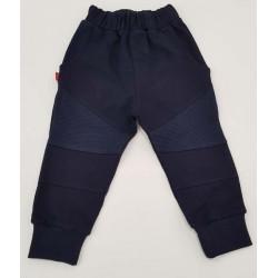 долничка с джобове-37105