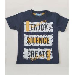 тениска Enjoy-2879