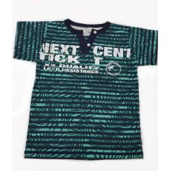 тениска-12728