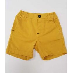 къси панталонки памук-22151