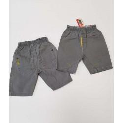 къси панталонки памук-5501