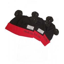 шапка Мини-7409