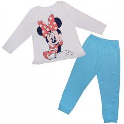пижамка сингъл Мини-39414