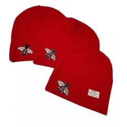 шапка Пчеличка-13567