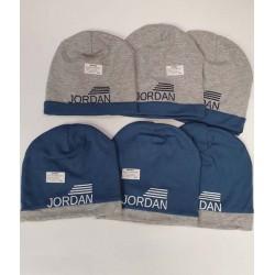 шапка Jordan-13559