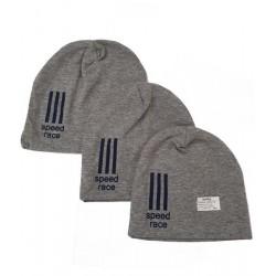 шапка Speed-13585