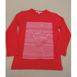 блуза 3D ръка-37042