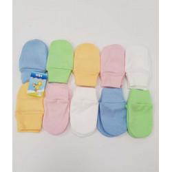 ръкавички цветни-5071