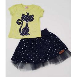 блузка с поличка -11657