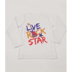 блузка Star-70097