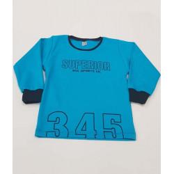 блузка 345-12912