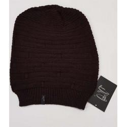 шапка плетиво PL-26018