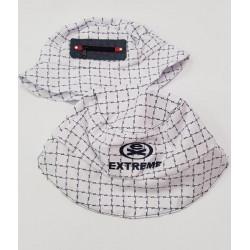 лятна шапка-13507