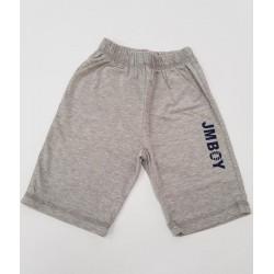 тънки панталонки-13505