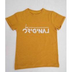 тениска Original-37113