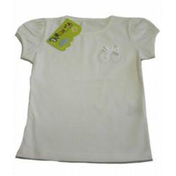 блузка две сърца-7366