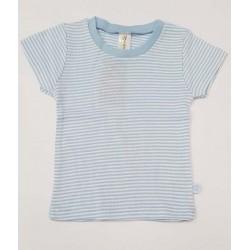тениска рипс райе-112122