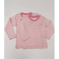 блузка рипс райе момиче-011108