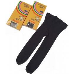 чорапогащник BLU-820-05
