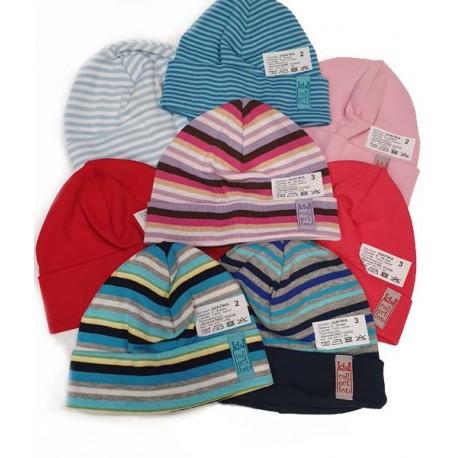 шапка рае-7373