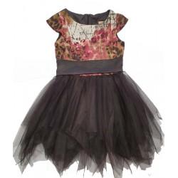 рокля Туту-22043