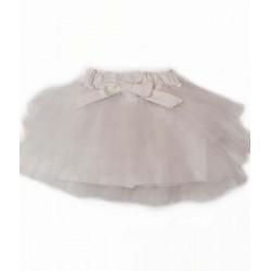 поличка Туту малки принцеси-12984