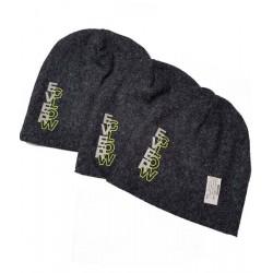 мека шапка Glow-13577