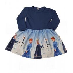 рокличка Елза и Ана-13578