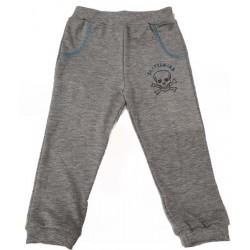 тънка долничка в сиво-70150