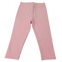 розов тънък клин-3592