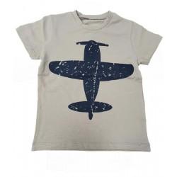 тениска Самолетче-