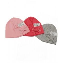 шапки с панделка-7385