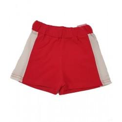 панталонки с кант Катрин-20453