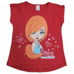 тениска Ivet-39066