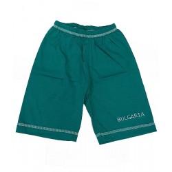 панталонки България