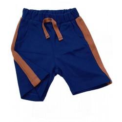 панталонки Руди тип лакоста-37189