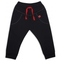 долничка памук Бебчо-39093