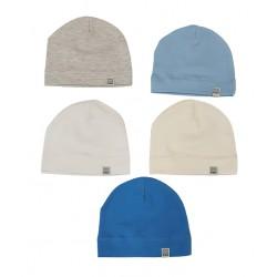 шапка интерлог Boy-67070