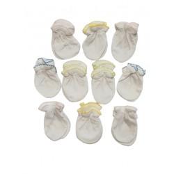 ръкавички с ластиче-480002