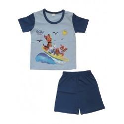 пижамка Пес Патрул-4481