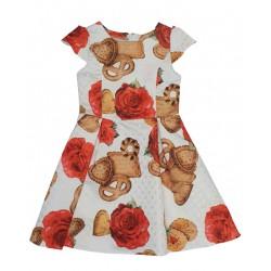 рокля Хит-13370