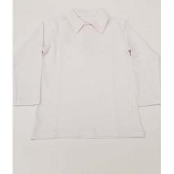 блуза памук ликра-36048