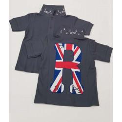тениска лакоста-36646