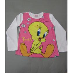 блуза 2D-1791