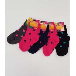 чорапки-10040