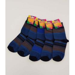 тънки чорапки-10041